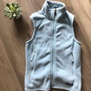 [ P A T A G O N I A ] Vest size S